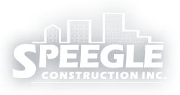 Speegle Construction